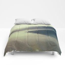 Great Sand Dunes National Park Comforters
