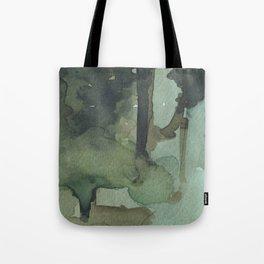 Colors#5 Tote Bag