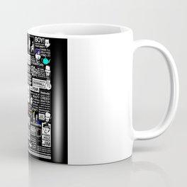 theoffice Coffee Mug