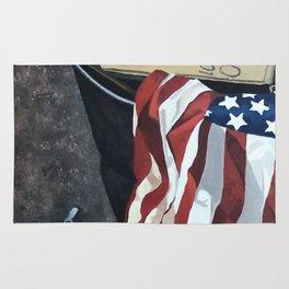 America Rug