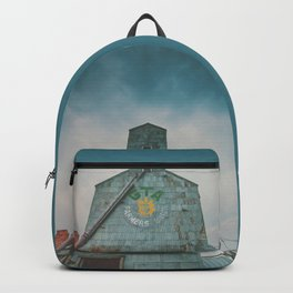 Farmer's Union Backpack