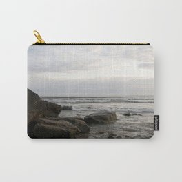 Uplifting by Teresa Thompson Carry-All Pouch