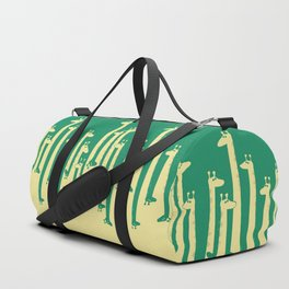 Such A Great Height Duffle Bag