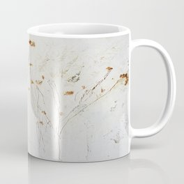little flower Coffee Mug