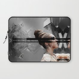 Emily 2 Laptop Sleeve