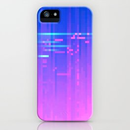 FH ON iPhone Case
