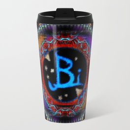 JBI-7 Travel Mug