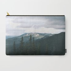 Montana Carry-All Pouch