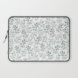 Ramitas pattern Laptop Sleeve