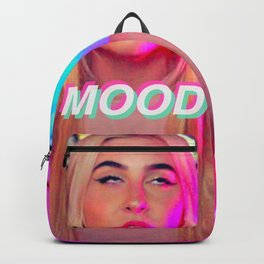 MOOD Backpack