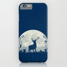 King Of The Forest Slim Case iPhone 6s