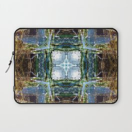 Cabrillo National Monument: Tide Pools Laptop Sleeve