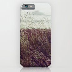 Autumn Field II iPhone 6s Slim Case