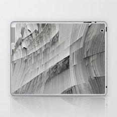 Facade Laptop & iPad Skin