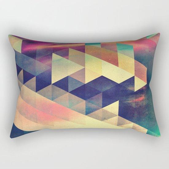 shyft Rectangular Pillow