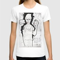 "moby dick T-shirts featuring ""Moby Dick"" by Pastuv"