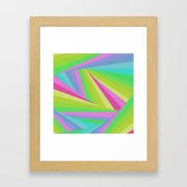 Herbert I Framed Art Print