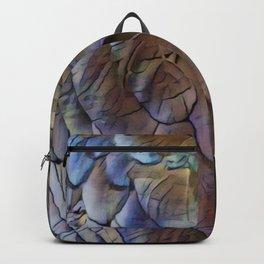 Raven Feathers II Backpack