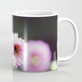 Longwood Gardens Autumn Series 125 Coffee Mug