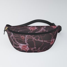 The Reaper Virus Fanny Pack