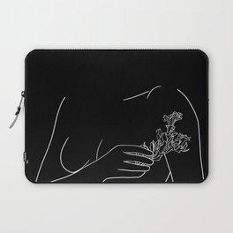 floraison Laptop Sleeve
