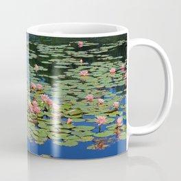 Oh Those Memories Coffee Mug
