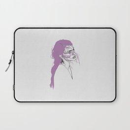 Breeze Laptop Sleeve