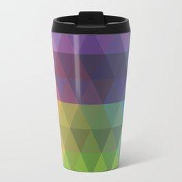 Fig. 016 Travel Mug