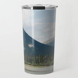 Jasper Travel Mug