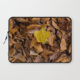 be different!  Laptop Sleeve