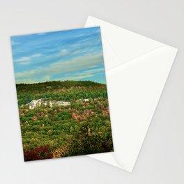 Shawangunk Ridge View Stationery Cards