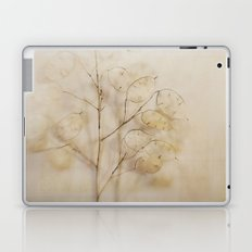 Lunaria Laptop & iPad Skin
