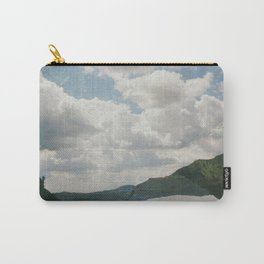 MK Carry-All Pouch