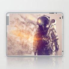 Extinction-2 Laptop & iPad Skin