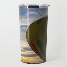 Sunrise 2 Travel Mug