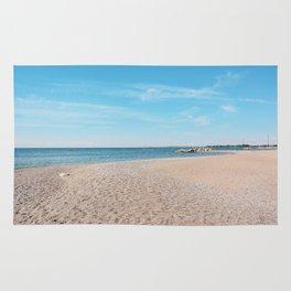 AFE Kew-Balmy Beach 10 Rug