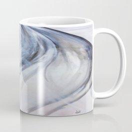 efflorescent #31.1 Coffee Mug