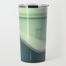 Glass Slipper Travel Mug