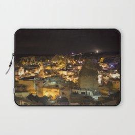 Cappadocia Laptop Sleeve