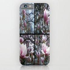 Blossoms iPhone 6s Slim Case