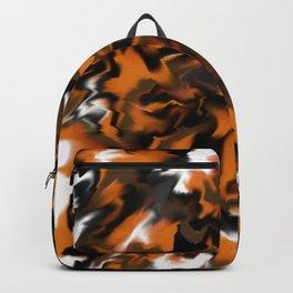 Tyger Tyger Burning Bright DPA180924a Backpack