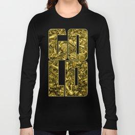 King's Ransom Long Sleeve T-shirt