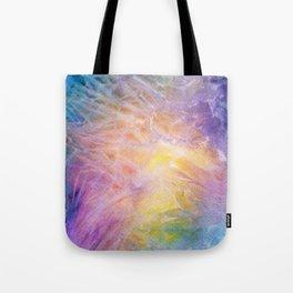 Avidya Tote Bag