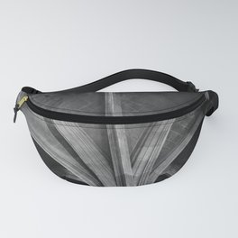 Narbonne ceilings Fanny Pack