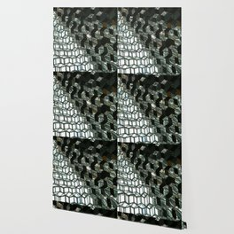 Harpa,  concert hall and conference centre Wallpaper
