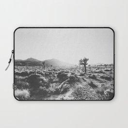 JOSHUA TREE X Laptop Sleeve
