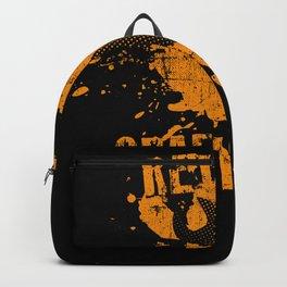 Craftsman Tools Retired Backpack