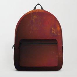 energetic work Backpack