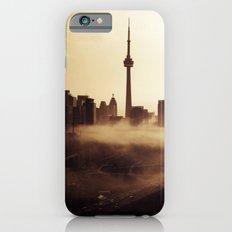 t.dot Slim Case iPhone 6s