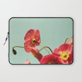 We Are The Music Laptop Sleeve